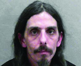 Mountain Statesman   Local man arrested on drug charges in three