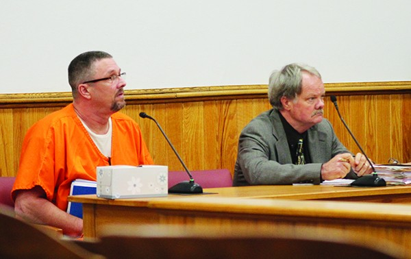 Mountain Statesman | Court hearings end well for defendants